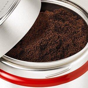 illy café